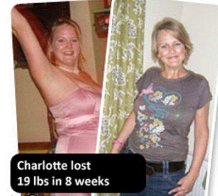 isveç diyeti 2 ayda 9 kilo vermek