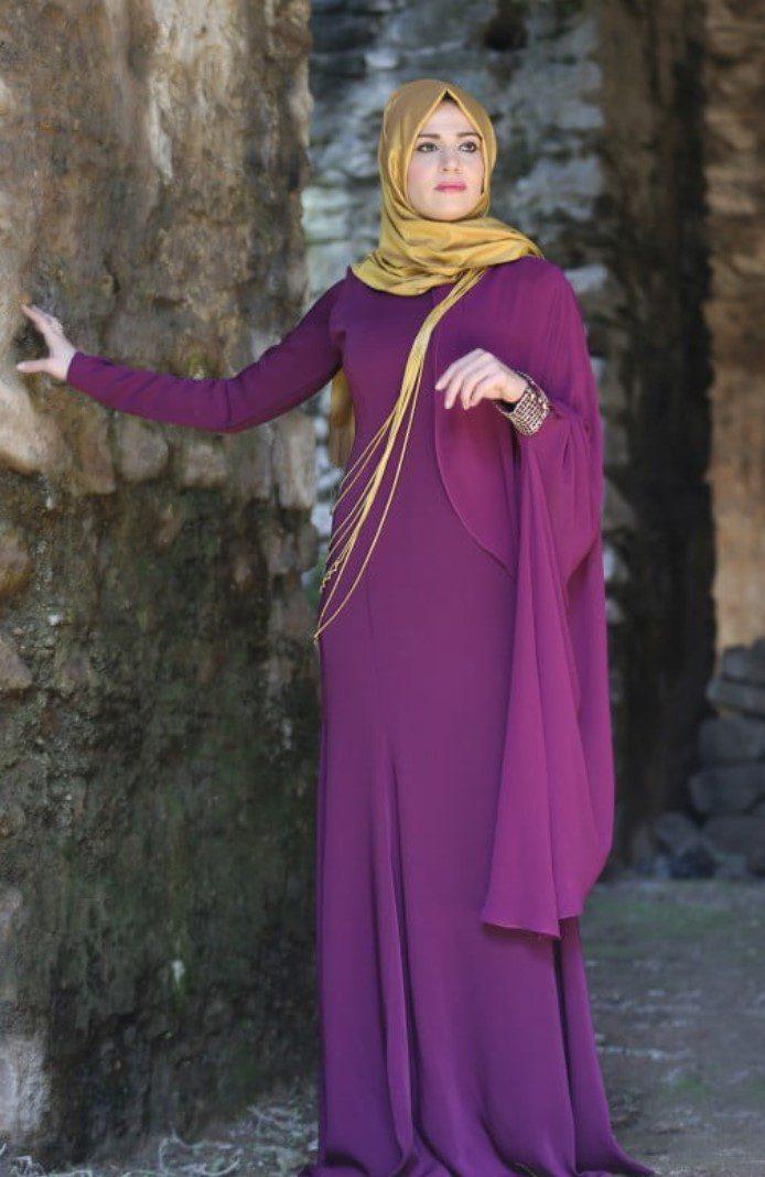 Mor Mislina Abiye